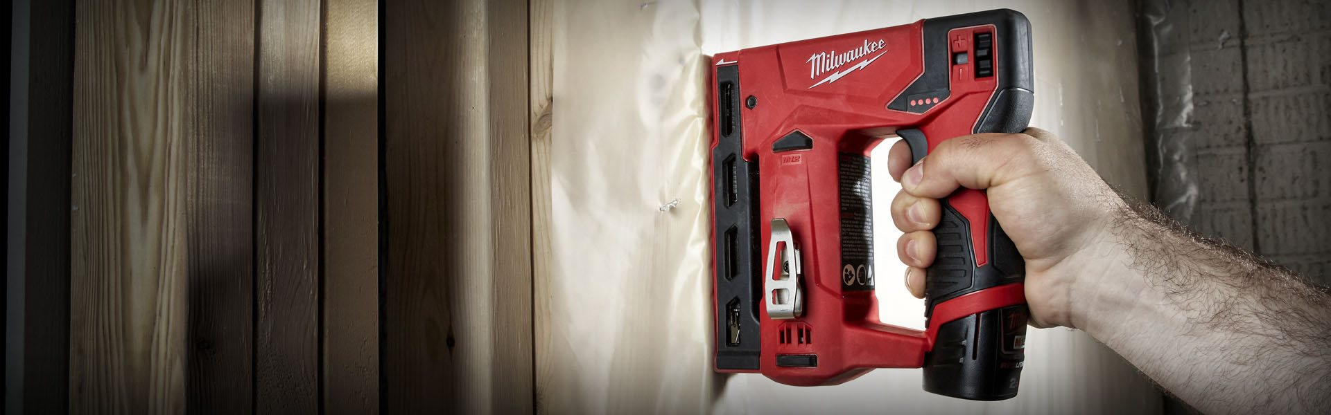 BREAKTHROUGH PERFORMANCE
