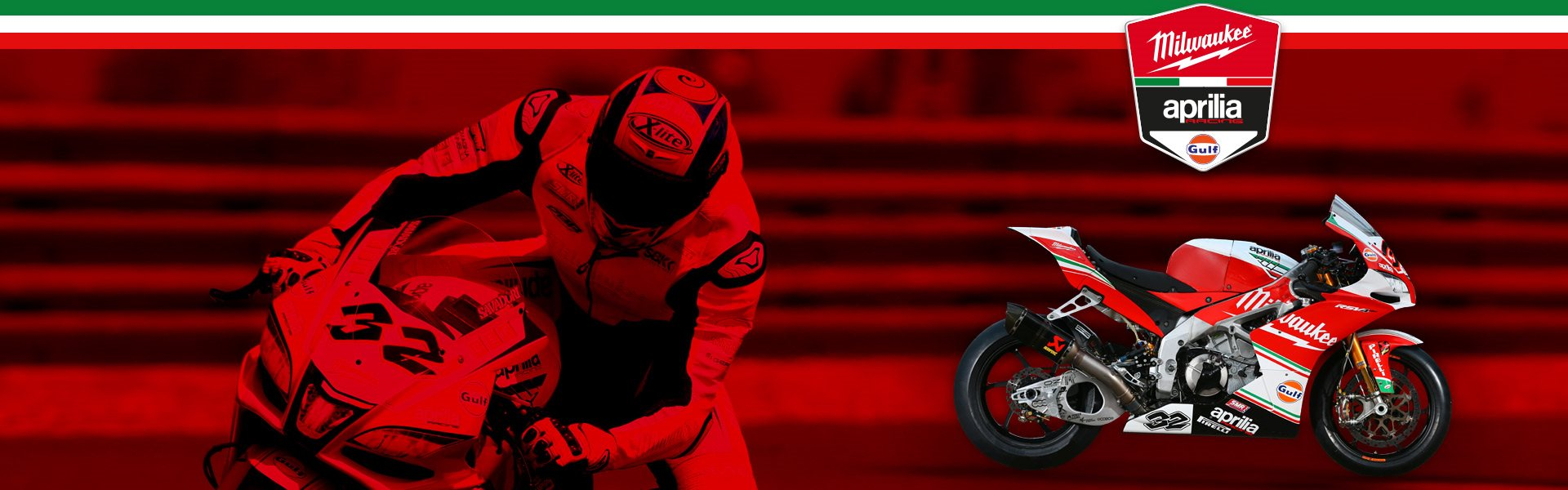 ENTER TO WIN A 
