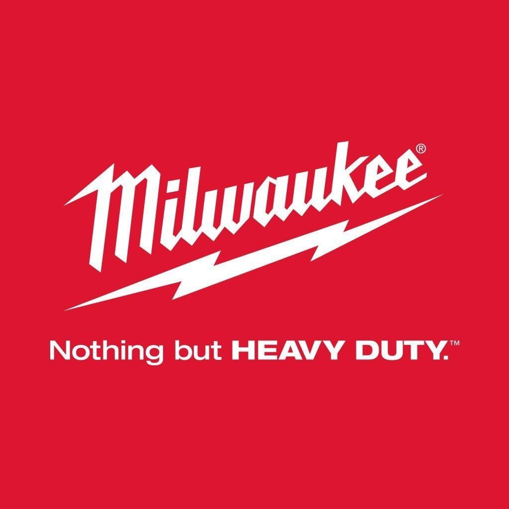 Szkolenie Milwaukee - narzędzia dla profesjonalistów