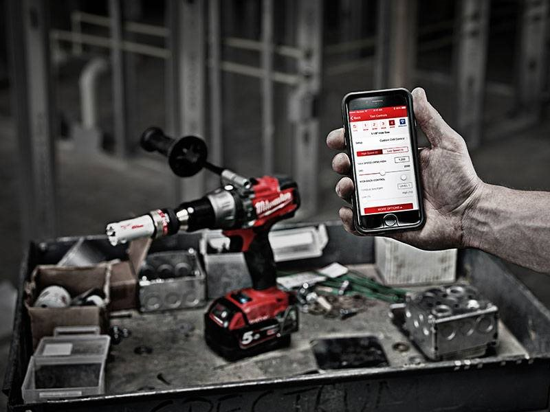 ONE-KEY™, the